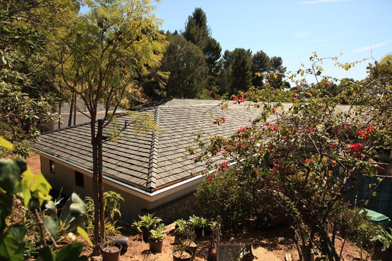 brava roof tile composite cedar shake roof